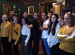 2019 11 19 Ekskursiya Moskva 250