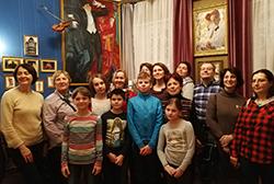 2019 11 19 Sozvuchie Moskva 250