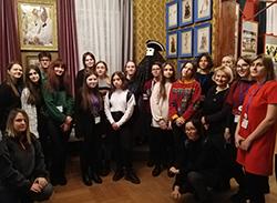2020 02 19 Ekskursiya Stavropol 250