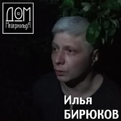 DR Birukov 250