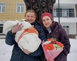 2021 01 08 Malishev 250