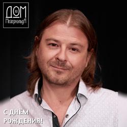 2021 04 19 Malischev 250